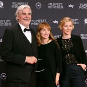 Das sind alle Gewinner der Golden Globe Awards (Foto)
