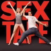 Bekommen Cameron Diaz und Jason Segel ihr Sex-Video wieder aus dem Netz? (Foto)