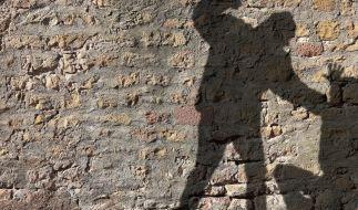 Die Täter der Prügelattacke sind noch unbekannt. (Symbolbild) (Foto)