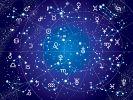 Was die Sterne heute für Sie parat halten, lesen Sie in Ihrem Horoskop von news.de. (Foto)