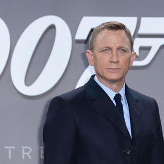 Ist James Bond auch abseits der Kamera ein Draufgänger? (Foto)