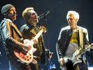 """U2 gehen in diesem Jahr auf große """"The Joshua Tree"""" Welttournee (Foto)"""