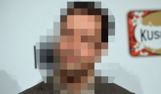 """Jan Josef Liefers wurde durch den Münsteraner """"Tatort"""" zum Publikumsliebling - doch jetzt schockte der Schauspieler mit einer Drogen-Beichte. (Foto)"""