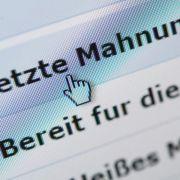 Phishing und Ransomware: So schützen Sie sich vor Fallen im Netz (Foto)