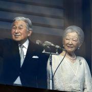 Dankt DIESER beliebte Royal jetzt ab? (Foto)