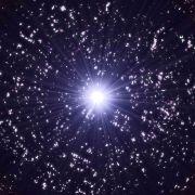 Spektakulär! DIESE Stern-Explosion dürfen Sie nicht verpassen (Foto)
