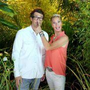 Enthüllt! So hoch sind die Gagen der RTL-Dschungelcamper (Foto)