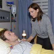 """So tragisch stirbt Till """"Bommel"""" Kuhn den Serien-Tod! (Foto)"""