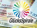 Die Glücksspirale-Gewinnzahlen und Quoten erfahren Sie hier bei news.de. (Foto)