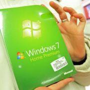 Keine Updates mehr: Microsoft beerdigt Betriebssystem (Foto)