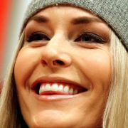 Österreicherin stahl Lindsey Vonn in Zauchensee die Show (Foto)