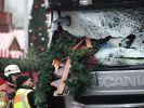 Terror-Anschlag auf dem Berliner Breitscheidplatz