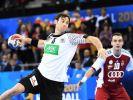 Handball WM 2017 DKB-Ergebnis und Wiederholung