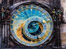 Horoskop heute am 18.01.2017