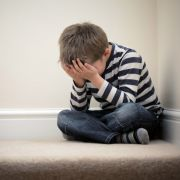 Mutter hat Sex mit krankem Sohn (12) (Foto)