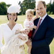 Süß! So sah Herzogin Kate früher aus (Foto)