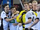 Handball-WM 2017 Ergebnisse + Wiederholung