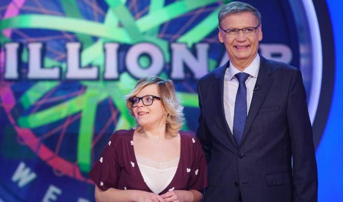 """""""Wer wird Millionär"""" als Wiederholung online"""