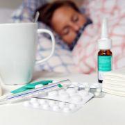 So schützen Sie sich am besten vor der Influenza (Foto)