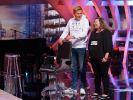 DSDS 2017 in der Wiederholung (RTL Now)