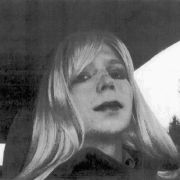 Obama begnadigt Whistleblowerin Chelsea Manning (Foto)