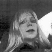 DAS musste Whistleblowerin Bradley Manning alles durchmachen (Foto)