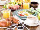 Frühstück weglassen oder nicht?