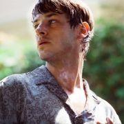"So lebt der ""Hannibal Rising""-Star privat (Foto)"