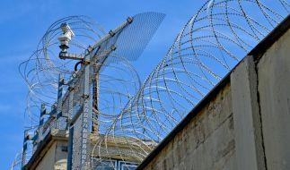 Der Vergewaltigerin droht nun lebenslängliche Haft. (Foto)
