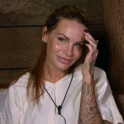 Geschlagen und erniedrigt! Gina-Lisa schockt mit Männer-Geständnis (Foto)