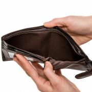 Horror-Inflation! Diese Produkte werden jetzt teurer (Foto)