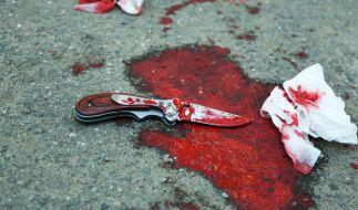 Ein Jugendlicher wurde in Bayern halb-skalpiert. (Symbolbild) (Foto)