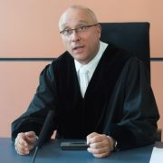 Dresdner Richter lobt Höcke und die NPD (Foto)