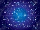 Horoskop für Mittwoch (25.01.2017)
