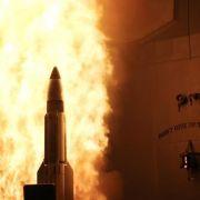 Horror-Panne! Britische Marine wirft beinahe Atombombe auf USA (Foto)