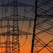 AKW-Ausfälle wegen Kältewelle! Deutsche Stromnetze unter Stress (Foto)