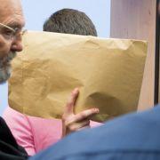 Eilantrag gegen Abschiebung: Darf der Tugce-Schläger doch bleiben? (Foto)