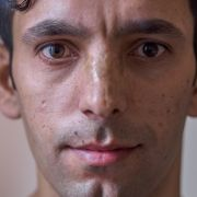 Zwangsabschiebung nach Afghanistan im Einzelschicksal-Porträt (Foto)