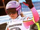 Ski alpin FIS Weltcup 2017 am Kronplatz Ergebnis