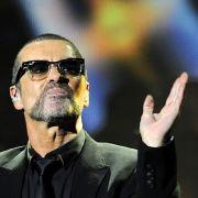 Ex-Lover packt aus! Starb der Popstar an Sex-Drogen? (Foto)