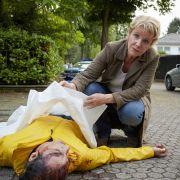 Mordanschlag! Wer will die verhasste Lehrerin töten? (Foto)