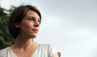 """Victoria Mayer ist bald in der amerikanischen Serien """"Berlin Station"""" zu sehen. (Foto)"""
