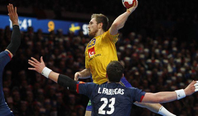 Handball-WM 2017 im Live-Stream und als Wiederholung - Ergebnisse