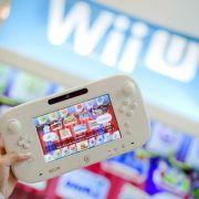 Passwörter gestohlen! Das müssen Nintendo-User jetzt wissen (Foto)
