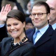 Royales Familienfoto verzaubert die Schweden (Foto)