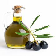Krebserregend! Diese Olivenöle fallen im Test durch (Foto)