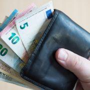 Job-Rekord erwartet - doch Ungleichheit in Deutschland wächst (Foto)