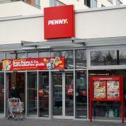 Heute gibt's 5 Euro Sofort-Rabatt bei Penny! DAS ist der Haken (Foto)