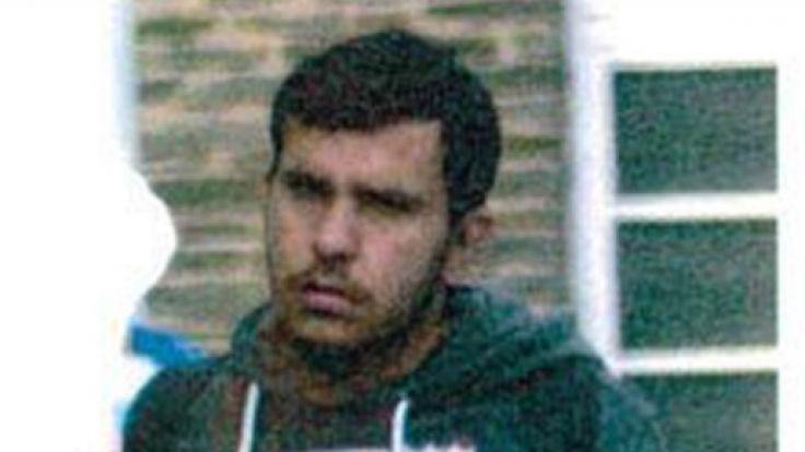 Al-Bakr plante einen Terroranschlag in Deutschland, wurde gefasst und erhängte sich in der Untersuchungshaft.