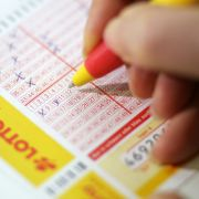"""Die aktuellen """"Lotto am Samstag""""-Gewinnzahlen und Quoten (Foto)"""
